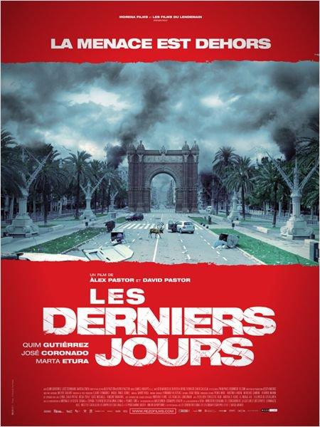 Sélection Ciné Aout 2013