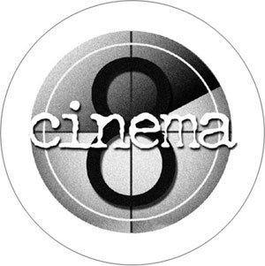 Mon cinéma ( Janvier 2014 )
