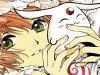 Liste des mangas que je doit presenter