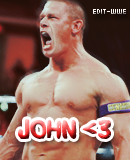 Photo de Edit-Wwe