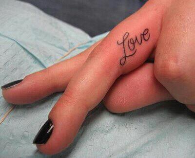 voici deux  tatouage que je vais me faire comment les trouver  vous??