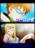 A Forbidden Love : Chapitre 4