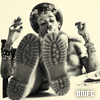 O.N.I.F.C. / The Bluff ft. Cam'ron (2012)