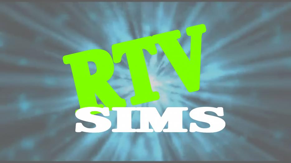 RealityTVSims