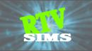 Photo de RealityTVSims