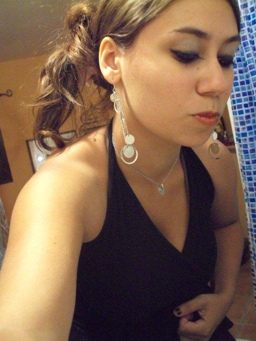 ♥♥ mOii MiSs CàLiim£rO ♥♥