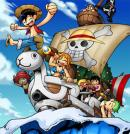 Photo de one-piece-68