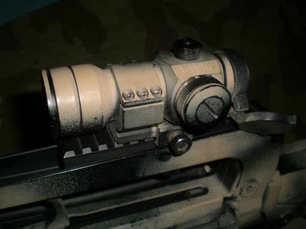 VENTE FAMAS AIRSOFT AFGHANISTAN OPEX ARMEE FRANCAISE PAMIR