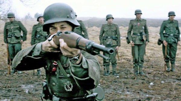 Generation War, une série déjà culte...