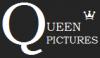 Queen-pictures
