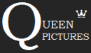 Photo de Queen-pictures