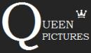Photo de Queen-pictures