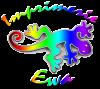 imprimerie-ewa62