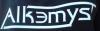 Alkemyst-Fan