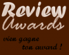 ReviewAwards