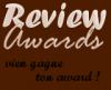 ReviewAwards