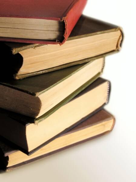 """""""Aimer quelqu'un pour son apparence, c'est comme aimer un livre pour sa couverture."""""""