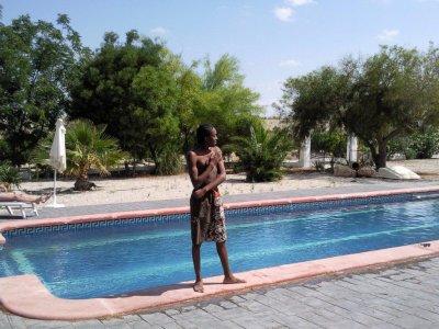 moi & ma piscine