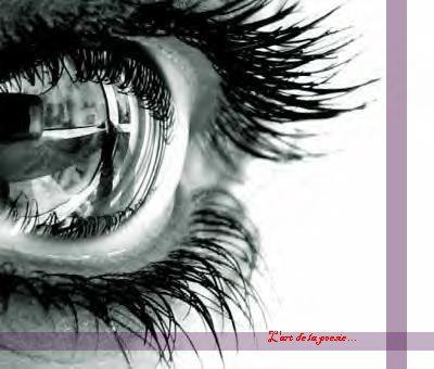 Ouvres les yeux ....