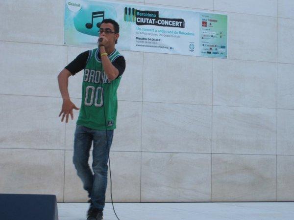 MC-DOUBLE-S <<<MO3ANAAT>>>2012