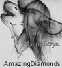 AmazingDIAMONDS
