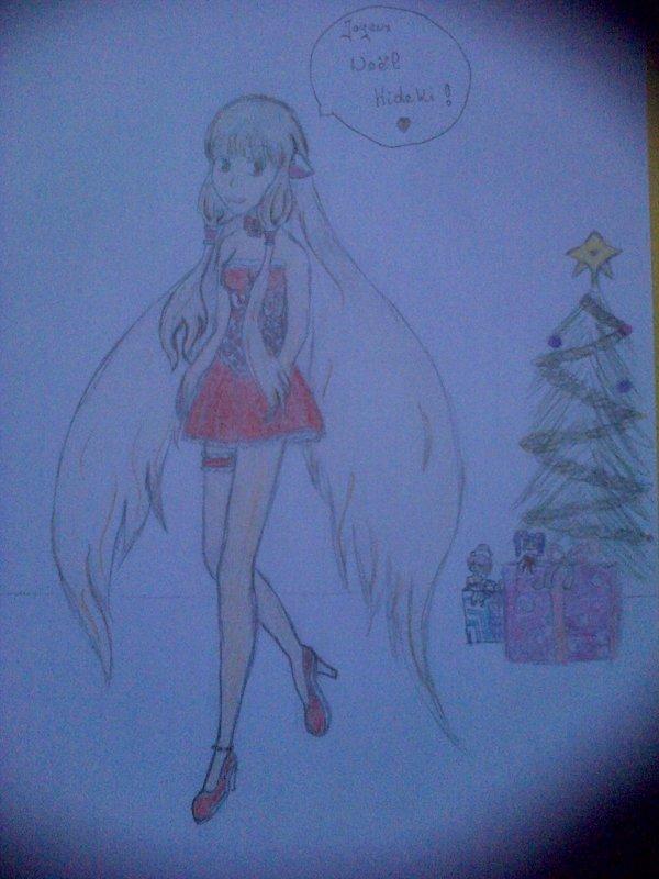 concours de Mimi-love-mangas48