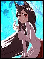 EllyCorinne