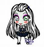 image monster high