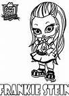 image monster high (2)