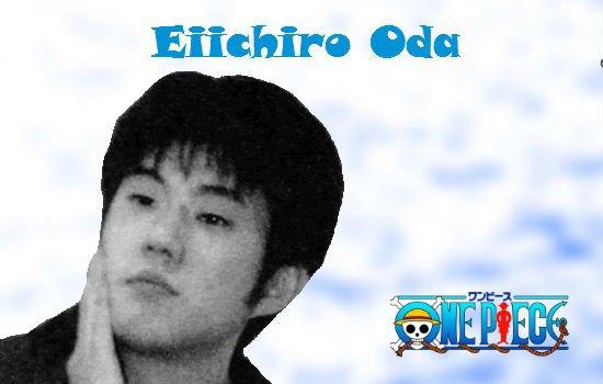 Signé et partagé cette péntition pour la santé d'Eiichiro Oda