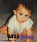 Photo de Miley-American