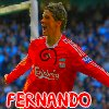 Talented--Torres