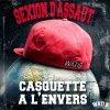 sExIoN-d-AsSaUt-WaTi-BON