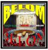 POLITIQUE-MONDE-BELOM