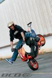Photo de stunt-en-force67