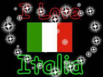 italia forever