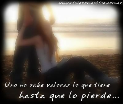 No Moree !!!!!!!!!!!