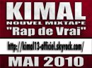 Photo de Kimal-Soutien