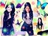 Selena-x-Gomez-x-x