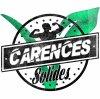 CarencesSolides
