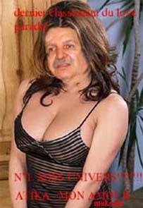 Boutflika