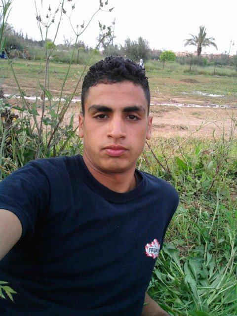 a3lanto data yawmin 3an safar maz3om horoban min dolin albastini iyaho fasaafart..wasafarto wahana 9albi fa3aaaad walan ya3oda ba3da l aan