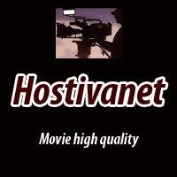 Blog d'hostivanet