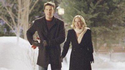 2004 : Famille à louer
