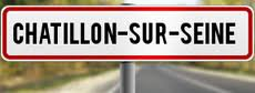 SOIREE MUSIQUE A LA MJC DE  CHATILLON-SUR-SEINE LE 21.04.2012