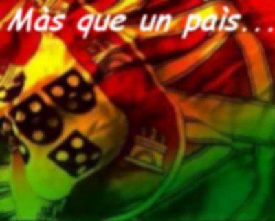 ~Le Monde s'incline,le Portugαl domine...;DD ♥