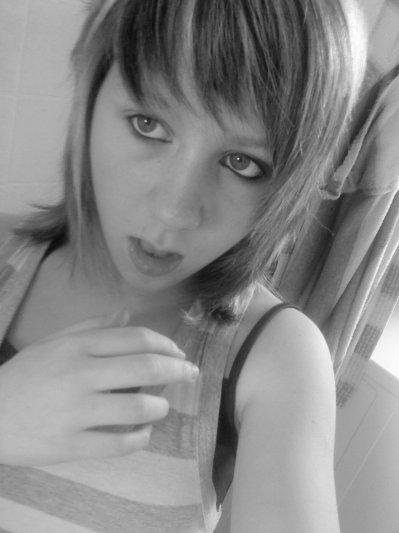 voiisii mon skyblog;tatiana-bg-59