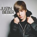 Photo de justin-bieber-fiction-x3