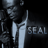 Seal / it's a man's man's man's world