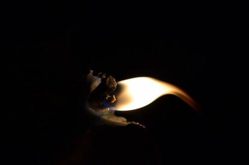 Que la lumière soit, et la lumière fut !